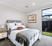 Capital Homes 9 Jonah Lomu D Rive Paerata Rise